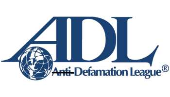 ADL Campus guide describes how to block events about Palestine