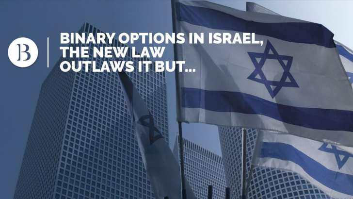 Israel finally ends $10 billion binary options scam – or does it?