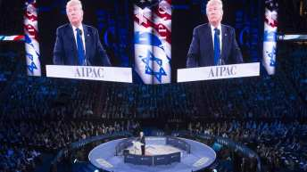 How Netanyahu Pulls Trump's Strings