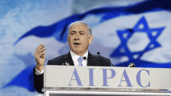 The dark roots of AIPAC, 'America's Pro-Israel Lobby'