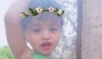 Israeli airstrikes continue to pound Gaza, kill mother, 23, & her daughter, 18 months