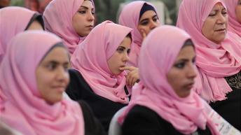 Gazan shot by Israeli forces dies, 80% of cancer medications depleted In Gaza hospitals