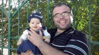 Bethlehem: Hundreds mourn the killing of Palestinian nurse at Israeli checkpoint
