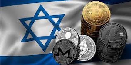 Experts estimate that there are more than 100 fraudulent forex, CFDs, cryptocurrency, insurance, locksmith and Green Card lottery boiler rooms in Israel. (Image from Medium)