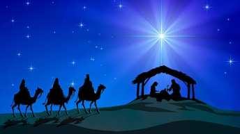 Ha'aretz: Why Some Jews Don't Study Torah on Christmas Eve