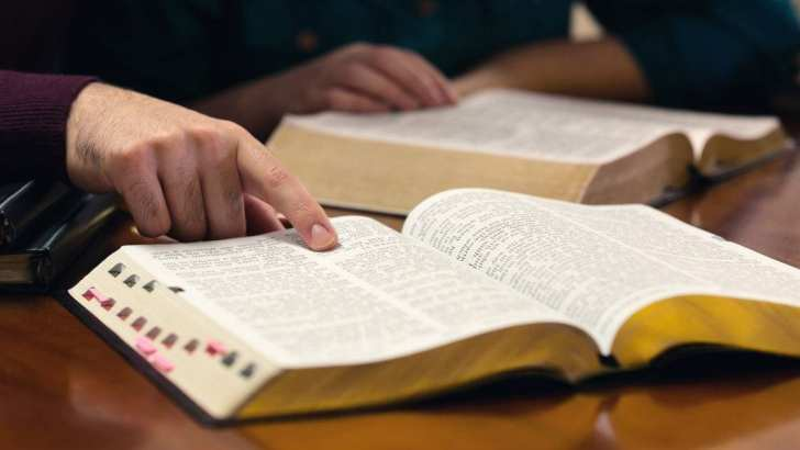 Introduction: What does the Bible really say about modern Israel?