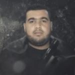 Baha' Majid Al-Batsh