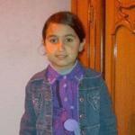 Manar Majid Al-Batsh
