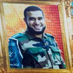 Mohammad Nassr Haroun