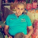Kheir Hamdan
