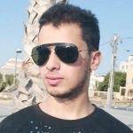Ahmad Qneibi