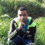 Hasan Bazor