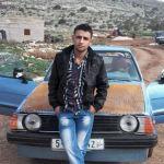 Ali Abu Mariam