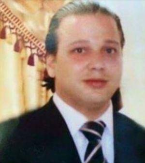 Baseem_Salah