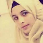Bayan al-'Oseyli