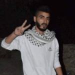 Fadel al-Qawasmi