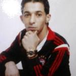 Fadi al-Darbi