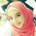 Hadeel 'Awwad
