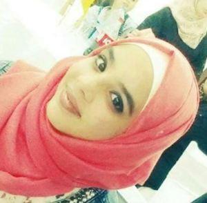 Hadeel_Awwad