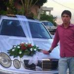 Hotheifa Suleiman