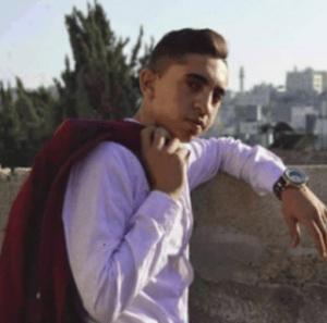 HusamJabari