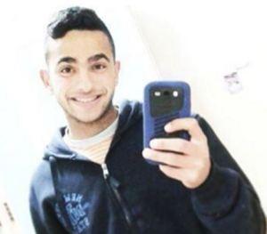 Ibrahim_Daoud