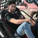 Mahdi al-Mohtasib