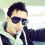 Malek Sharif
