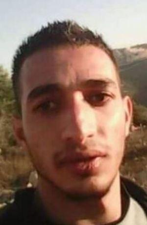 MohammadMonirSaleh