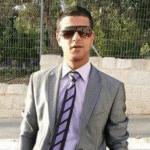 Mutaz Zawahra
