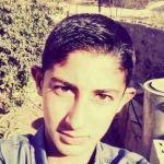 Abdul-Rahman Obeidallah