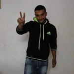 Omar al-Faqih