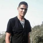 Sa'id al-Atrash