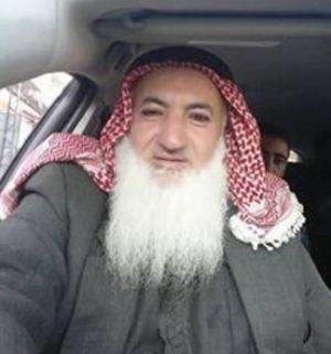 Issam_al_Hroub