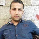 Khalil Abu Obeid