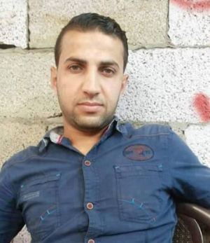 KhalilObeid