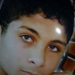 Khalil Othman