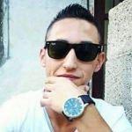 Malek Shahin