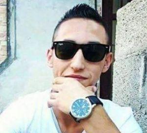Malek_Shahin