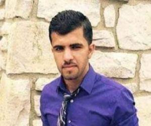 Mohammad_Ayyad