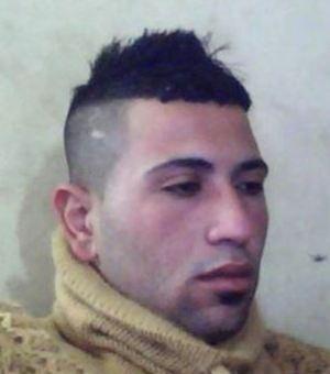 Qasrawi