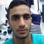 Ziad Sharaf