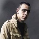 Amir al-Juneidi