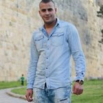 Fuad Abu Rajab