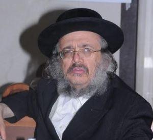 Krishevsky