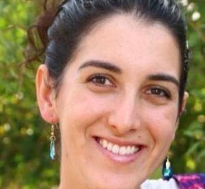 Dalia Lemkus