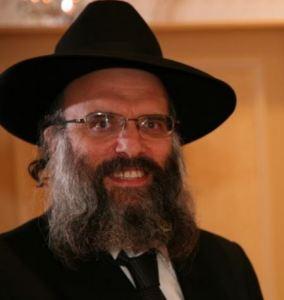 Kalman Levine