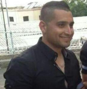 Ziadan Seif