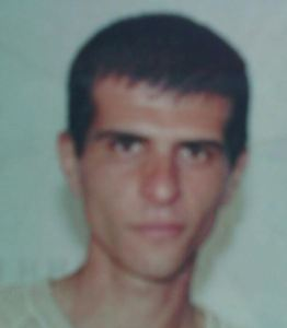 Wael Abu Saleh