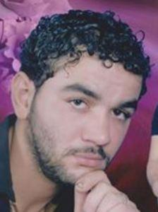 Ayman Abu Jibba